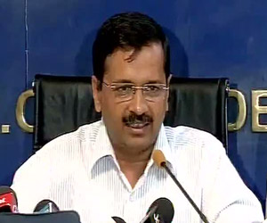 Delhi government does not want, however, 4000 teachers