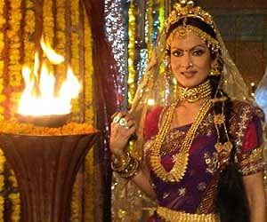 Ekta Kapoor will make again
