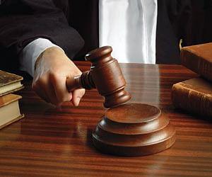 कोर्ट का अहम फैसला, 'माओवादी होना कोई अपराध नहीं'