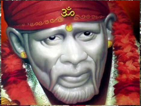 8 things every Sai follower should know
