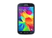 Samsung Galaxy Grand Neo Plus Launched at Rs. 9,990