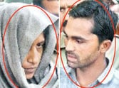 death warrant of shabnam in bawan kheri murder case