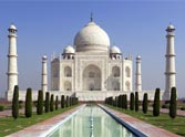 tajmahal in worst condition