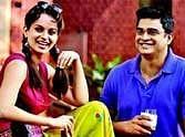 Memories of Tanu Weds Manu