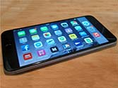 Apple iPhone 6S Launch Date