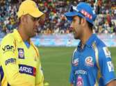 match preview of ipl 8 final