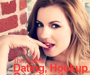 secrets of many have been exposed after dating site was hacked