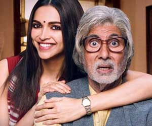 Deepika Padukone: Queen of Rs 100 crore club