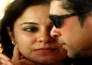 Happy marriage anniversary to sachin and anjali tendulkar