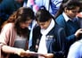 Karnataka Board SSLC (10th) Exam Result Likely Till May 13