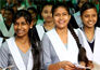 Meghalaya Board declares Class 10 results