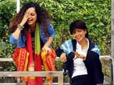 tanu weds manu returns: Stronger dialogue of the film