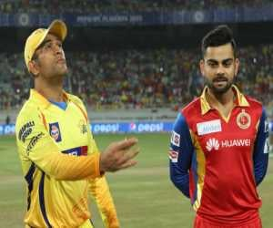 16 interesting facts in IPL 8