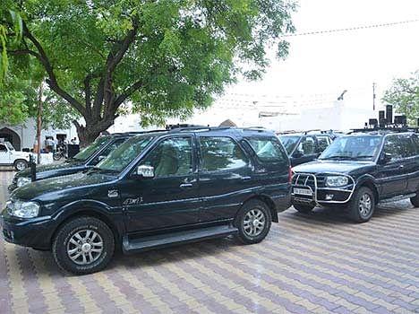 pm narendra modi rally in mathura
