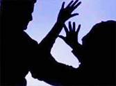 policemen forced to boy to have oral and anal sex with each other