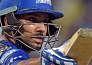 जब साथी बल्लेबाज ने ही रोहित को बैटिंग के लिए कराया लंबा इंतजार