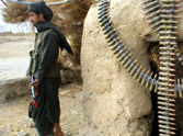 talibani attack in afghanistan
