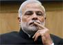 bureaucracy is not fully satisfied with pm narendra modi