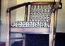 special chair for narendra modi