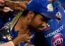 six intreating facts in ipl 2013 and ipl 2015