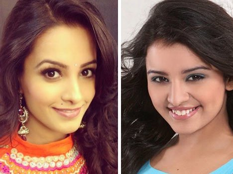 tv stars' mantra to keep cool in summers