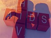 जानें कैसे, 'एड्स रोग होने का कारण है आपका धर्म'