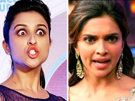 when bollywood actresses reverted back on stupid questions