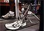 विज्ञान का चमत्कार, सिर्फ सोचने भर से नियंत्रित होगा बायोनिक पैर