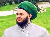 televangelist Mucahid Cihad Han said on Masturbation