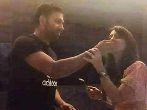 ritika Sajdeh celebrate rohit sharma s triumph IN IPL