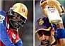 जानना चाहेंगे कि IPL के किस सत्र में किसने सबसे ज्यादा छक्के लगाए?