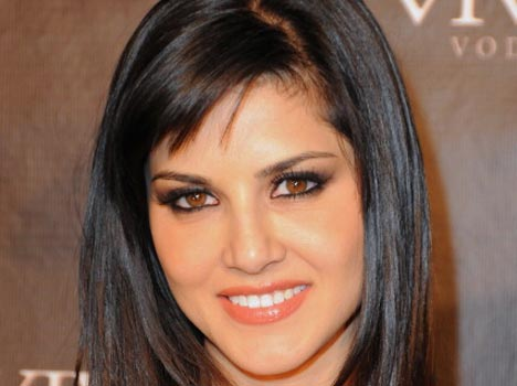 10 Reasons Why Sunny Leone Deserves As Much Respect As Any Other Famous Celebrity