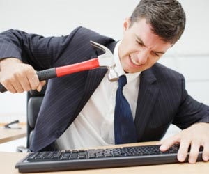 15 signs of people who hate their work; are you one of them?
