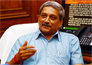 manohar parikar says do anything for save our country