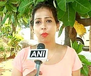 मुस्लिम होने की वजह से मॉडल को नहीं मिल रहा मुंबई में घर