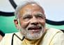मोदी को हिटलर कहने पर हंगामा, BJP का पलटवार