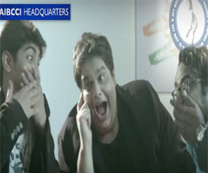 aib release a new video