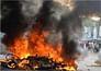 35 साल की विधवा को 100 लोगों के सामने जिंदा जलाया