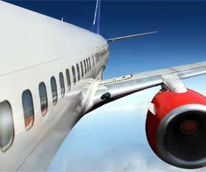 you want to fly in this summer cheapest flight rate