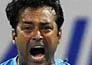 'द प्रिंस ऑफ इंडिया' ने दर्ज कराई अपने करियर की 700वीं जीत
