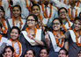 CBSE declared Compartment Result 2016 for class 12th: See it at cbseresults.nic.in