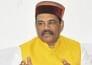 मोदी के मंत्री ने बछड़े से की मनमोहन सिंह की तुलना