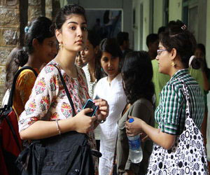 Admissions to NITs likely on JEE-Main scores alone from 2016
