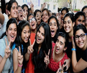 West Bengal Board Class 12 results announced