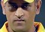 बतौर कप्तान जीत दिलाने में भी धोनी-कोहली से आगे हैं रोहित