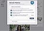 क्या आपको मिला फेसबुक का नया सिक्योरिटी फीचर, हैक नहीं होगा अकाउंट