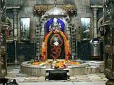 story somnath jyotirling yatra tirth