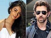 Hrithik Roshan in new love Pooja Hegde?