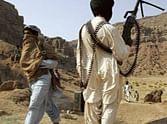 19 people killed terrorist attack in baluchistan pakistan