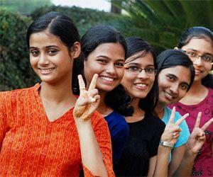 Bihar Board Class 12th Arts stream results announced